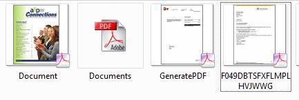 generic_pdf_names__4_thumbnails_11-11-09