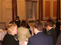 AIIP President's Breakfast Online Info 09